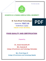 old quality certification.pdf