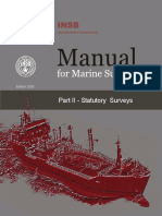 2.4 INSB-Manual for Marine  Surveys-Stat-Part II.pdf