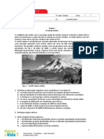 CN7_Ficha_Avaliacao.doc