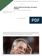 Noticia Es Porte