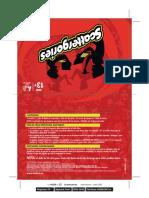 scattergories-español.pdf