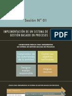 01-SISTEMA DE GESTION BASADO EN PROCESOS.pptx