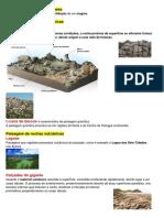 rochas_ciencias8.docx