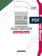 MANUAL MESA SAMSON TXM1620_OM_5L_v3.pdf