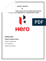 135343900-Project-Report-Hero-Autosaved.docx