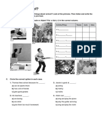 inglês 7  teste sol school.pdf