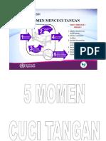 5 MONEN CUCI TANGAN.docx