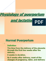 physiology pf puerperium.ppt