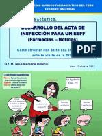 ACTA INSPECCION (1).pdf