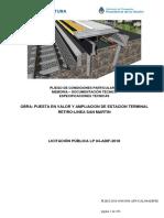 Pliego de Condiciones Particulares LP 04-ADIF-2018.pdf