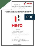 135343900-Project-Report-Hero-Moto-Corp-Autosaved.docx