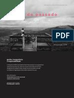 Livro - OSESP.pdf
