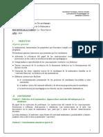 Prog Didactica de La Matematica Dist 2018