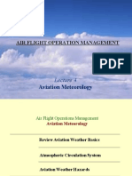 LGT3027 Lecture 4 - Aviation Meteorology.pdf