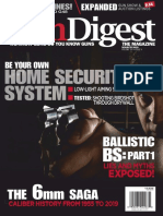 Gun Digest - 2019-03.pdf
