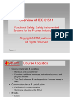 Exida - Overview of IEC 61511.pdf