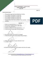 2015_07_lyp_Mathematics_sa_2_01.pdf