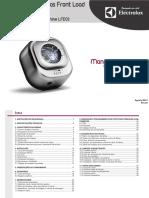 MS Lavadora de Roupas LFE03 Rev02.pdf