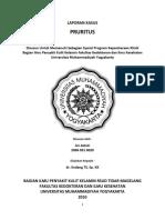 90863317-Lapkas-Kulit-Pruritus.docx