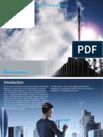 Analisis Teknologi 5G