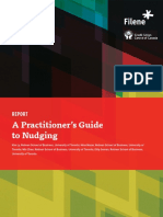 A Practitioner's Guide to Nudging.pdf