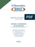 ACS33 - ACD28.pdf