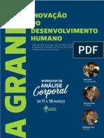 Apostila-O-Corpo-Explica.pdf