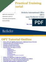 opt-ucberkely-tutorial.pdf