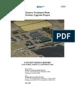 App-5-Concept-Design-Report-2009.pdf