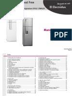 DF42 DW42X.pdf