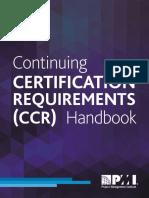 ccr-certification-requirements-handbook.pdf