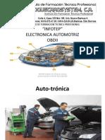 Autotronica.pdf