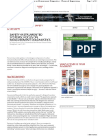 Emerson - Safety-Instrumented Systems_ Focus on Measurement Diagnostics.pdf