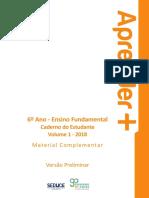 Livro 6º Ano_Vol 1_ESTUDANTE.pdf