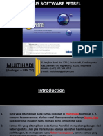 multihadi_petrel.pdf