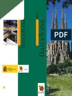 BARCELONA-EN-2009.pdf
