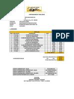 Cot030-19 - Mantenimiento Preventivo Pm3 - Retroexcavadora 420f2 - Minconser (1)