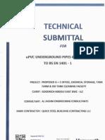 UPVC UNDERGROUND PIPES & FITTINGS- HEPWORTH.pdf