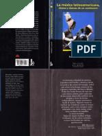 LEYMARIE, I. - La música latinoamericana, ritmos y danzas de un continente.pdf