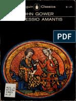 confessioamantis00gowe.pdf