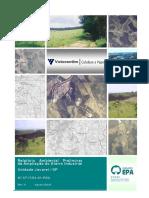 RAP Aterra VCP.pdf