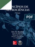 Eric R. Kandel - Princípios de Neurociências.pdf