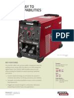 Flextec 500P.pdf
