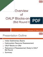 03 Oalp Blocks on Offer 210318 WorkshopHyderabad