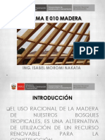 7. Norma E.010  Madera.docx