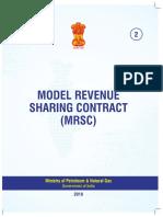 MRSC_booklet_02.pdf