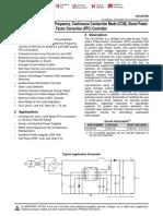 ucc28180.pdf