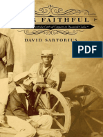 Ever_Faithful_Race_Loyalty_and_the_Ends.pdf