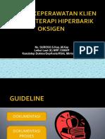 ASKEP HIPERBARIK