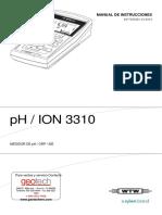 PH 3310 Converted.en.Español